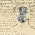 Freud-Letter-to-Stephen-Spender-1941-Self-Portrait