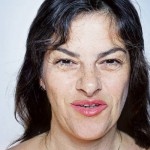 翠西·艾敏(Tracey Emin) 图片来源:Ian Derry Via Standard.co.uk