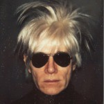 018_andy_warhol_theredlist-306x400