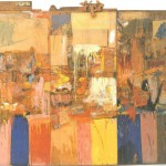 2014-08-29-robert-rauschenberg-collection
