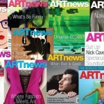 artnews-buy-news