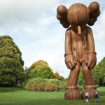 KAWS-Small-Lie-2013.-Courtesy-the-artist-and-YSP