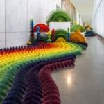 Li_Hongbo_Rainbow_Full_2015