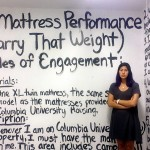 Mattress_Performance_rules_of_engagement