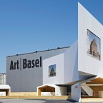 art-basel-in-basel