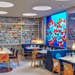 damien-hirst-pharmacy-rastaurant