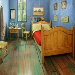 van-gogh-bedroom-02