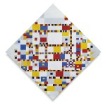 Mondrian-Birthday-6