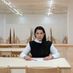 NEON-MAI-As-One-Marina-Abramovic-in-the-Method-space-Photo-∏-Panos-Kokkinias-1