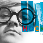 hockney-cover-image