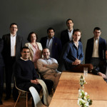 Auctionata-Paddle8-Management-Team