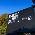 Frieze-London