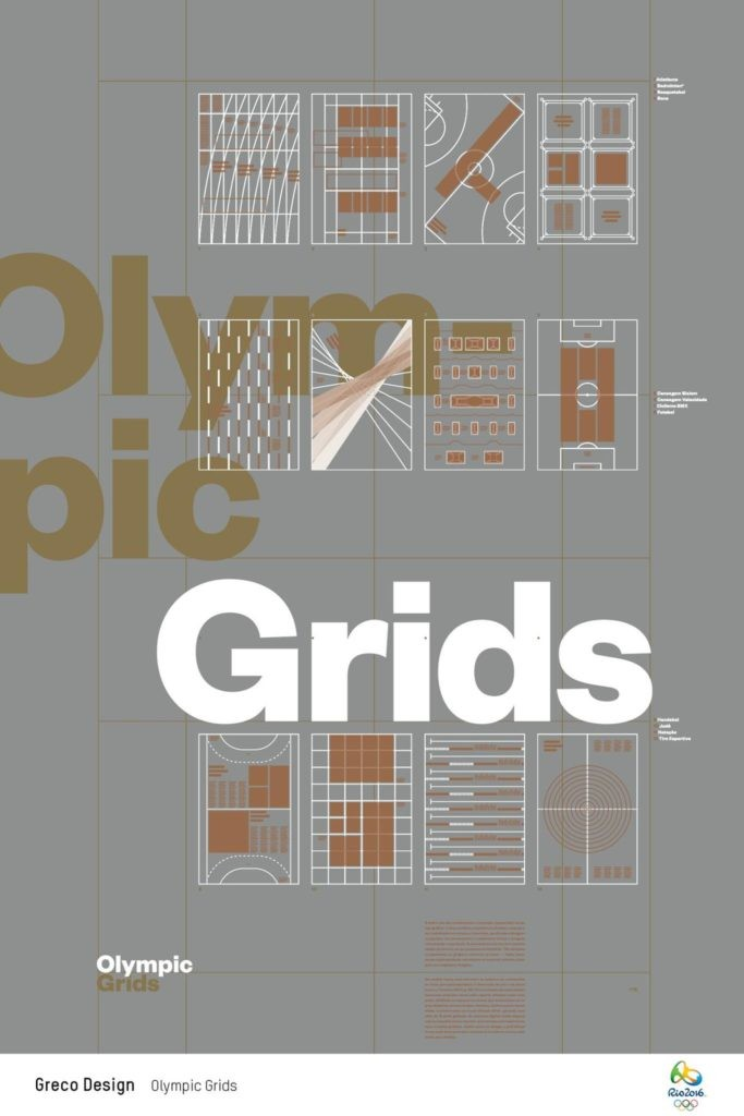 olympic-grids-683x1024