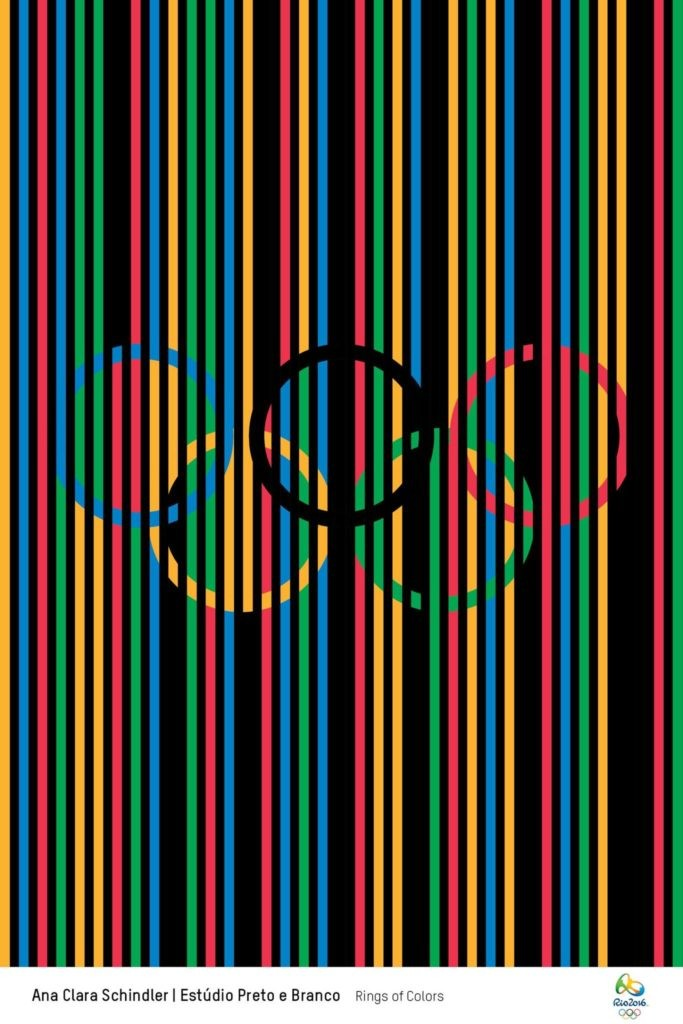 rings-of-colors-683x1024
