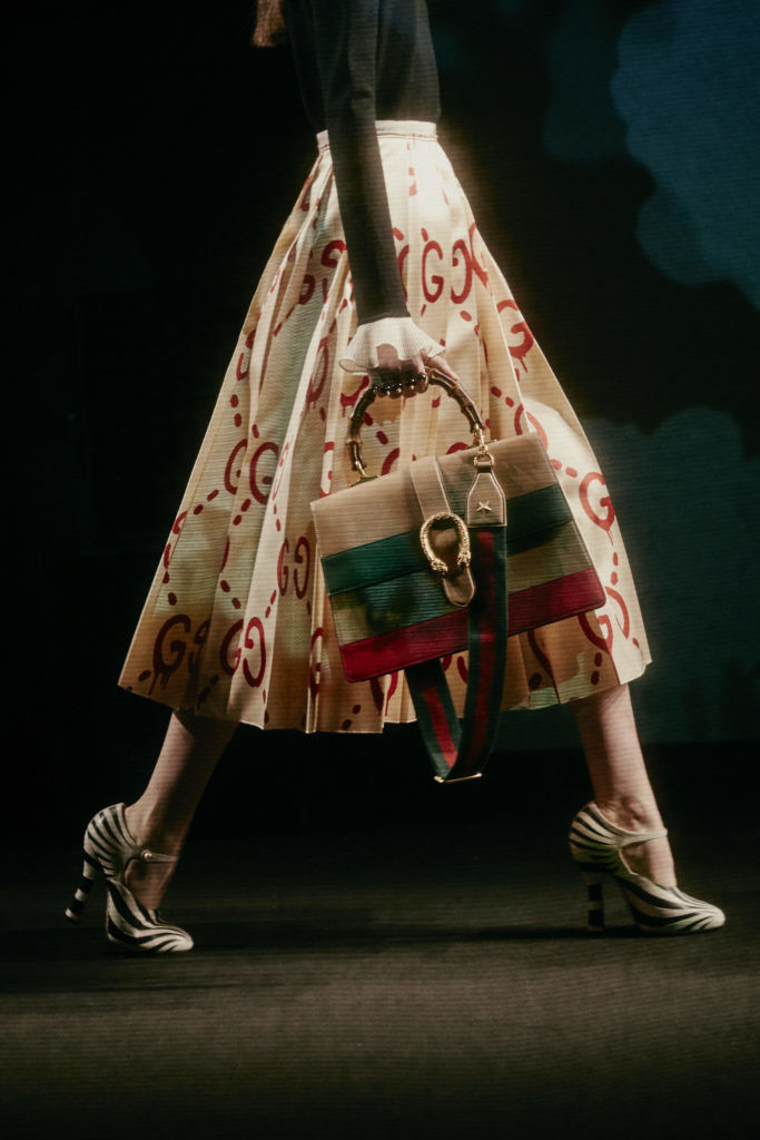 Gucci_AW_16_Show3964-683x1024