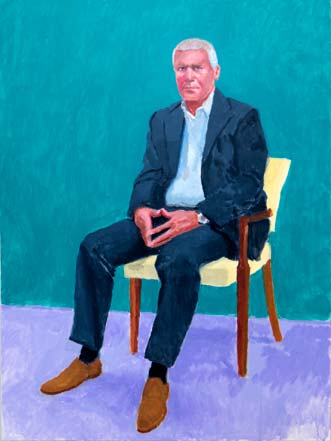 david-hockneye28094larry-gagosian-2013