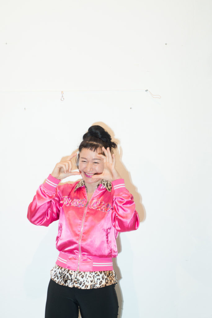 Hito-Steyerl_Photo-by-Tobias-Zielony-684x1024