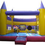 gagosian-bouncy-castle-1024x935