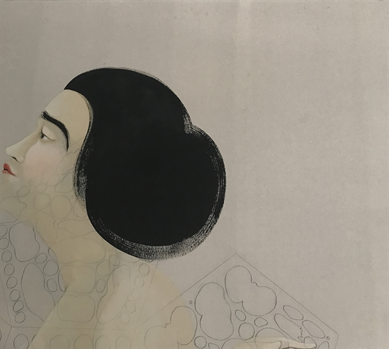hayv-kahraman-transparent-body-paintings-zoom-3_557_500