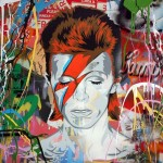 mr-brainwash-bowie-works-on-paper-prints-and-multiples-zoom_550_560