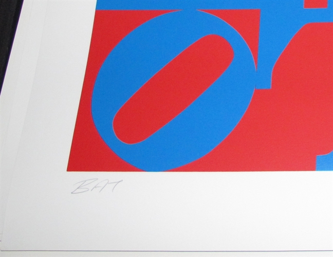 robert-indiana-great-love-prints-and-multiples-zoom-3_648_500