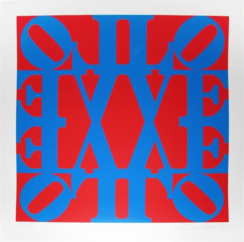robert-indiana-great-love-prints-and-multiples-zoom_504_500