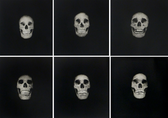 damien-hirst-i-once-was-what-you-are-you-will-be-what-i-am-complete-set-of-6-prints-and-multiples-photogravure-zoom_711_500