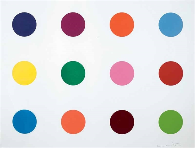 damien-hirst-tyloxapol-prints-and-multiples-zoom_656_500