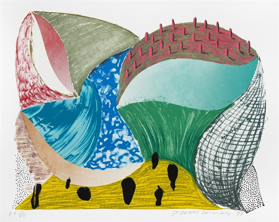 david-hockney-gorge-dincre-from-some-more-new-prints-prints-and-multiples