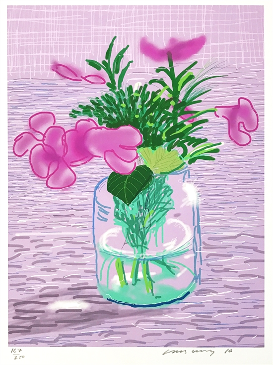 david-hockney-untitled-no-329-from-a-bigger-book-art-edition-a-prints-and-multiples-zoom_550_733