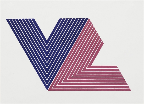 frank-stella-ifafa-i-from-v-series-prints-and-multiples