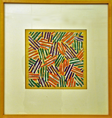 jasper-johns-untitled-prints-and-multiples-zoom-2_477_500