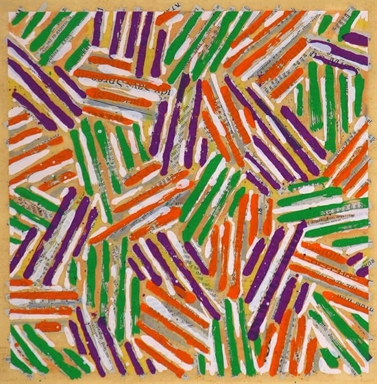 jasper-johns-untitled-prints-and-multiples-zoom_550_561