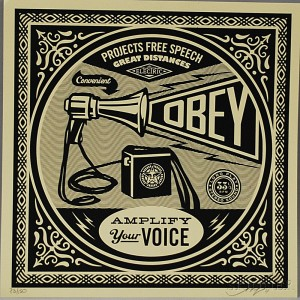 shepard-fairey-american-b-1970-amplify-your-voice