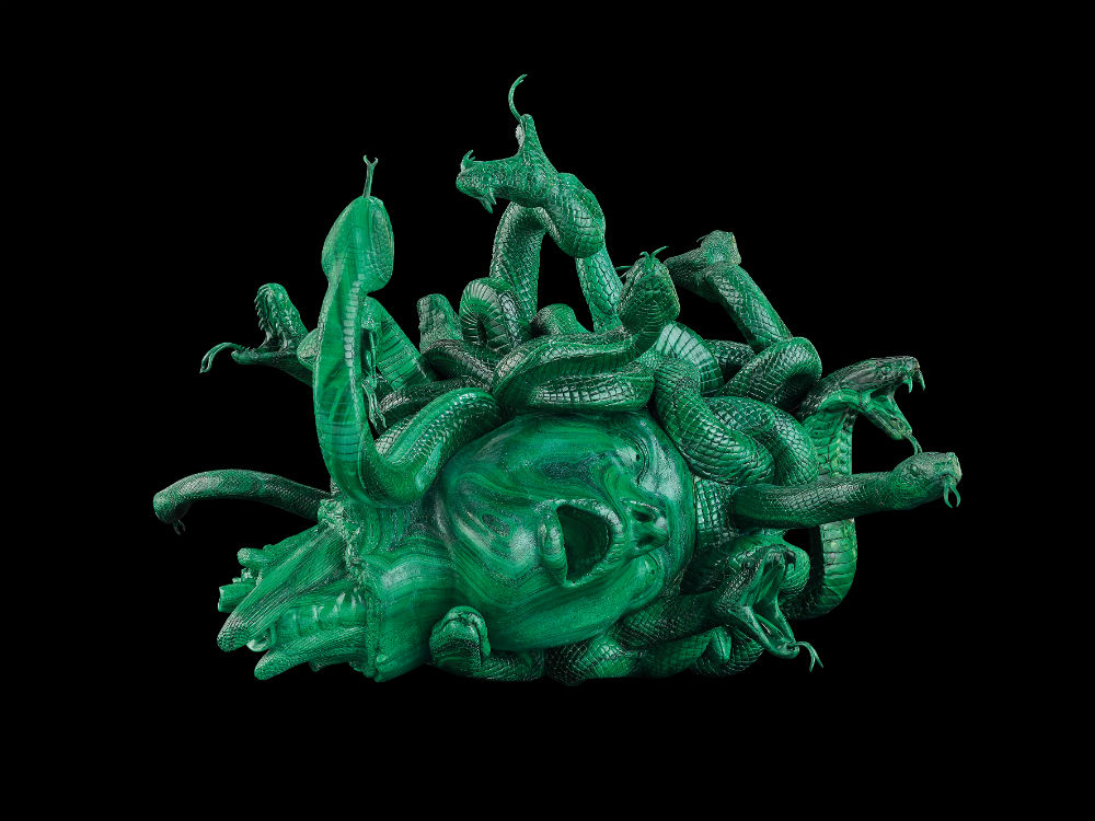 The_Severed_Head_of_Medusa_2