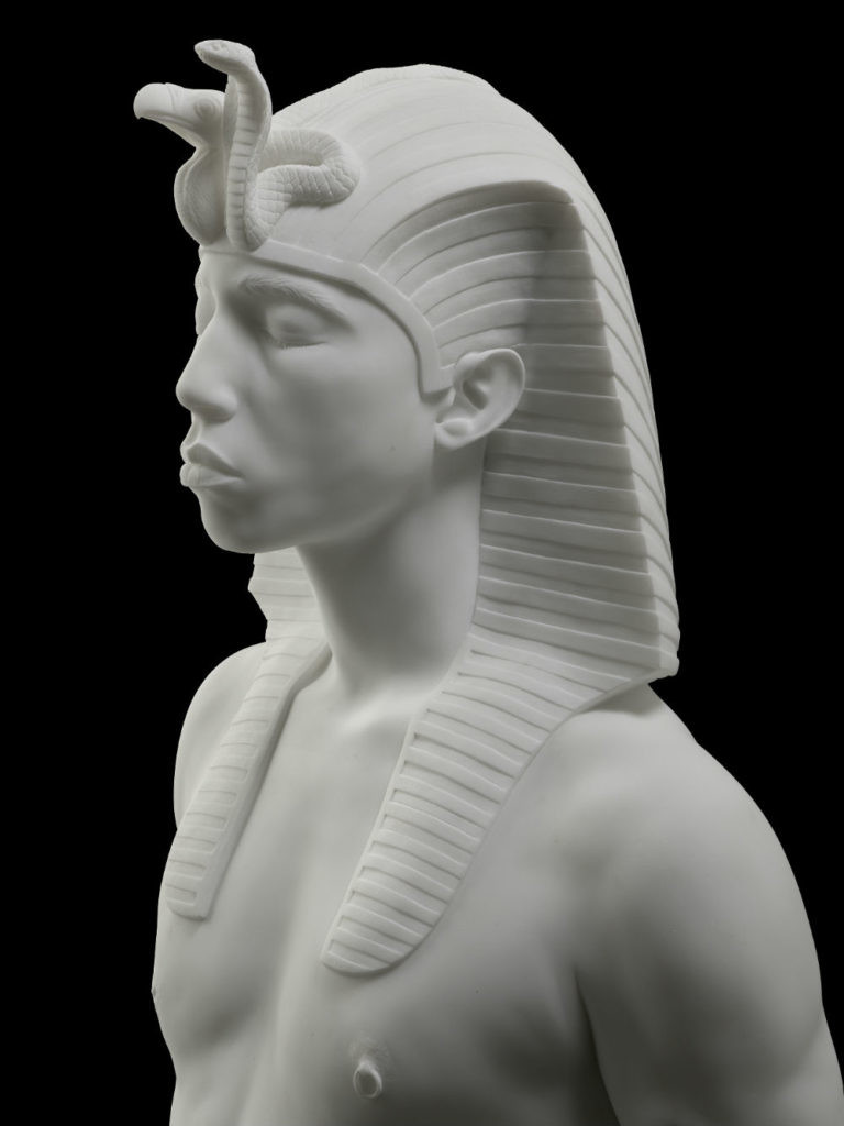Unknown_Pharaoh_detail-768x1024