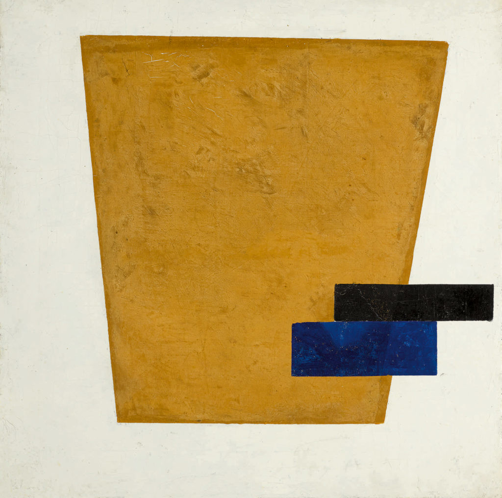 9710-Malevich-Suprematist-Composition-with-Plane-in-Projection-1024x1016