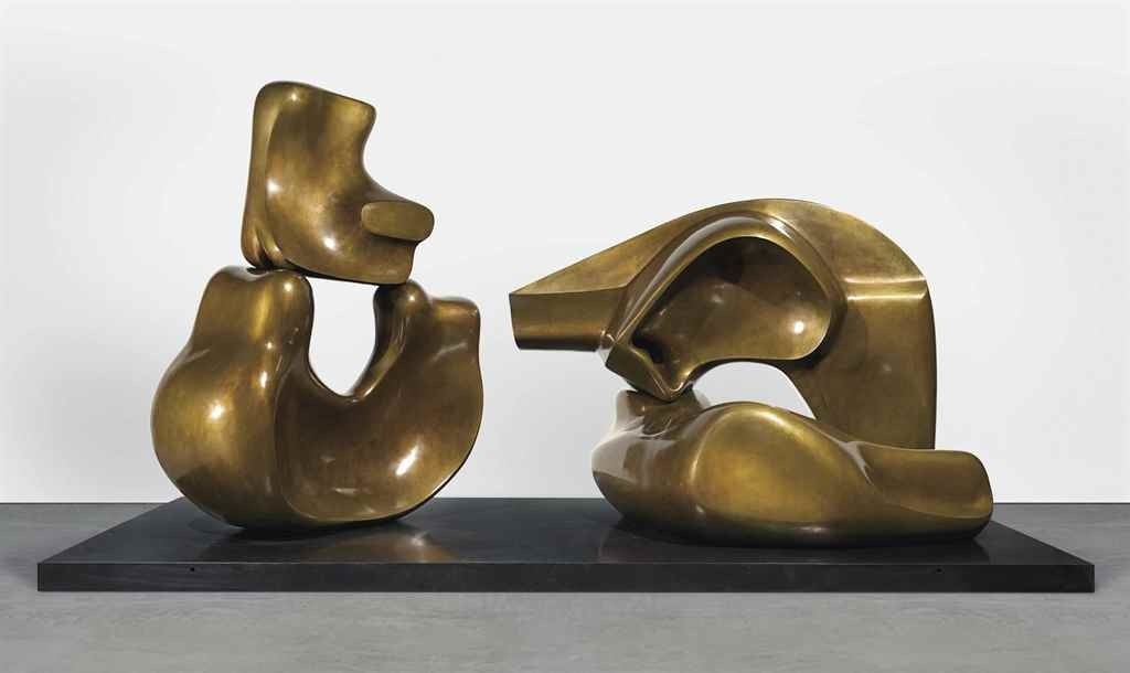 henry_moore_large_four_piece_reclining_figure_d6073969g