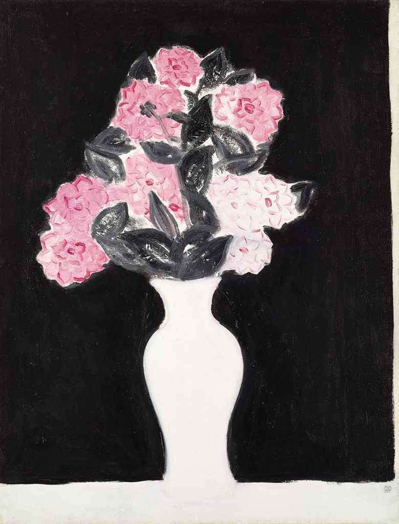sanyu_flowers_in_a_white_vase_d6081085g