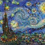 google-dream-starry-night